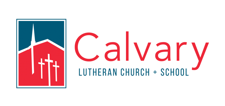 Calvary_Logo_Horizontal_Color-01