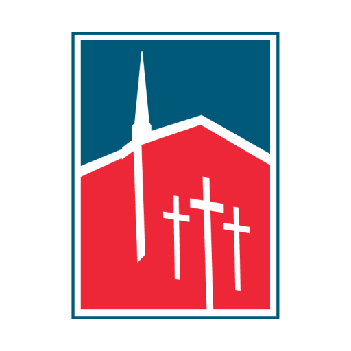 http://calvarylutheran.flywheelsites.com/wp-content/uploads/2017/07/cropped-Calvary_Icon_Color-01.png