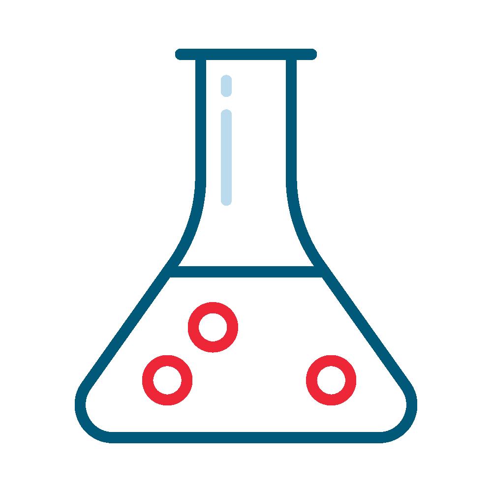 chemistry-iconArtboard 1@2x