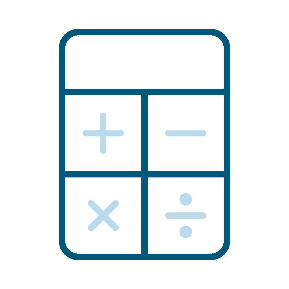 math-iconArtboard 1@2x