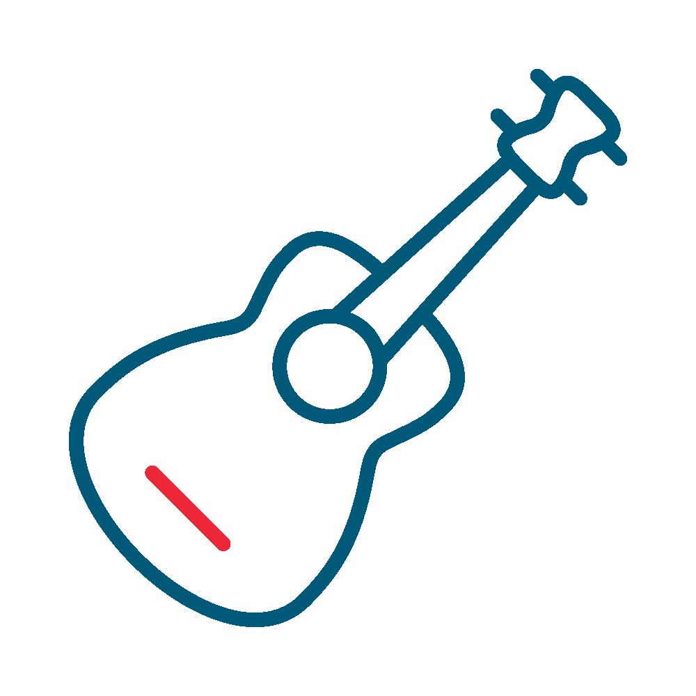 music-iconArtboard 1@2x