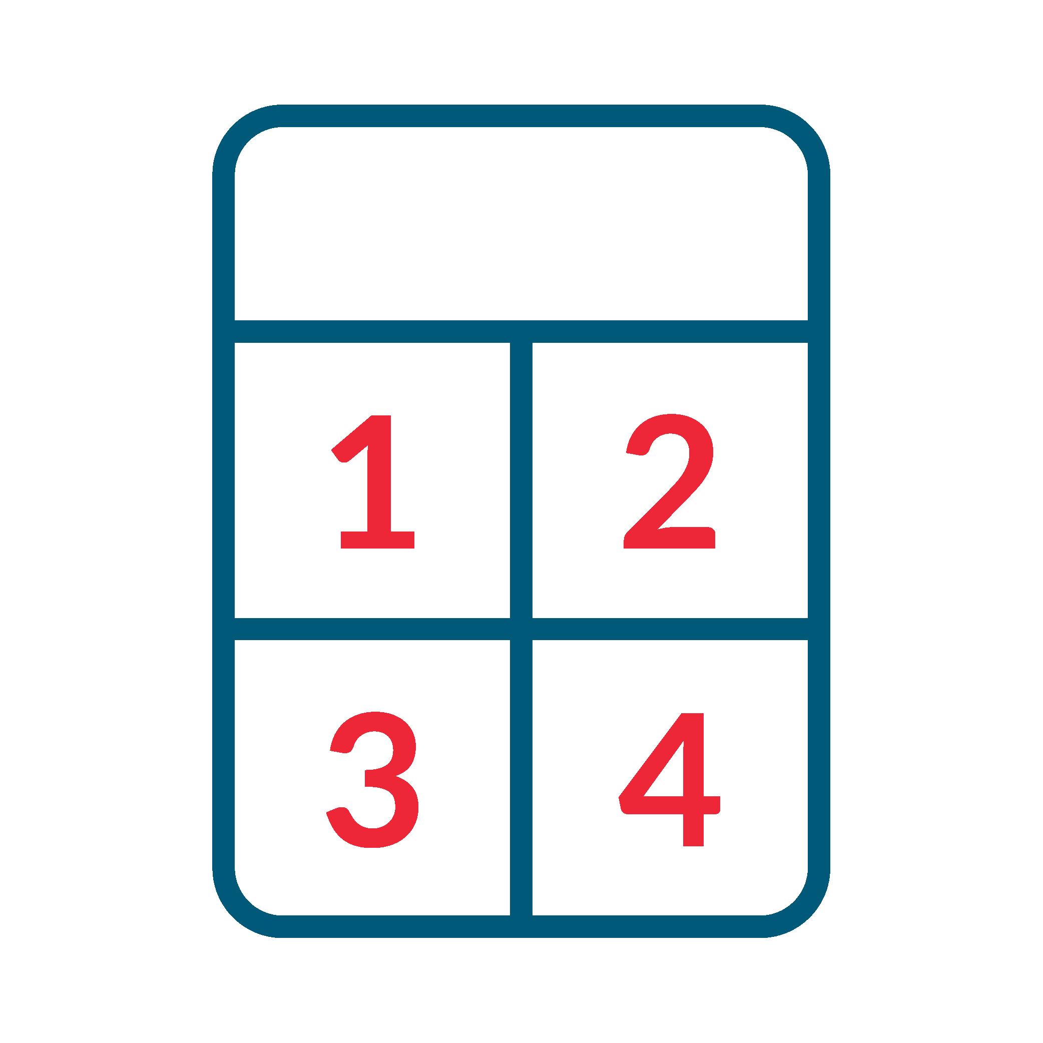 math-icon-2-01