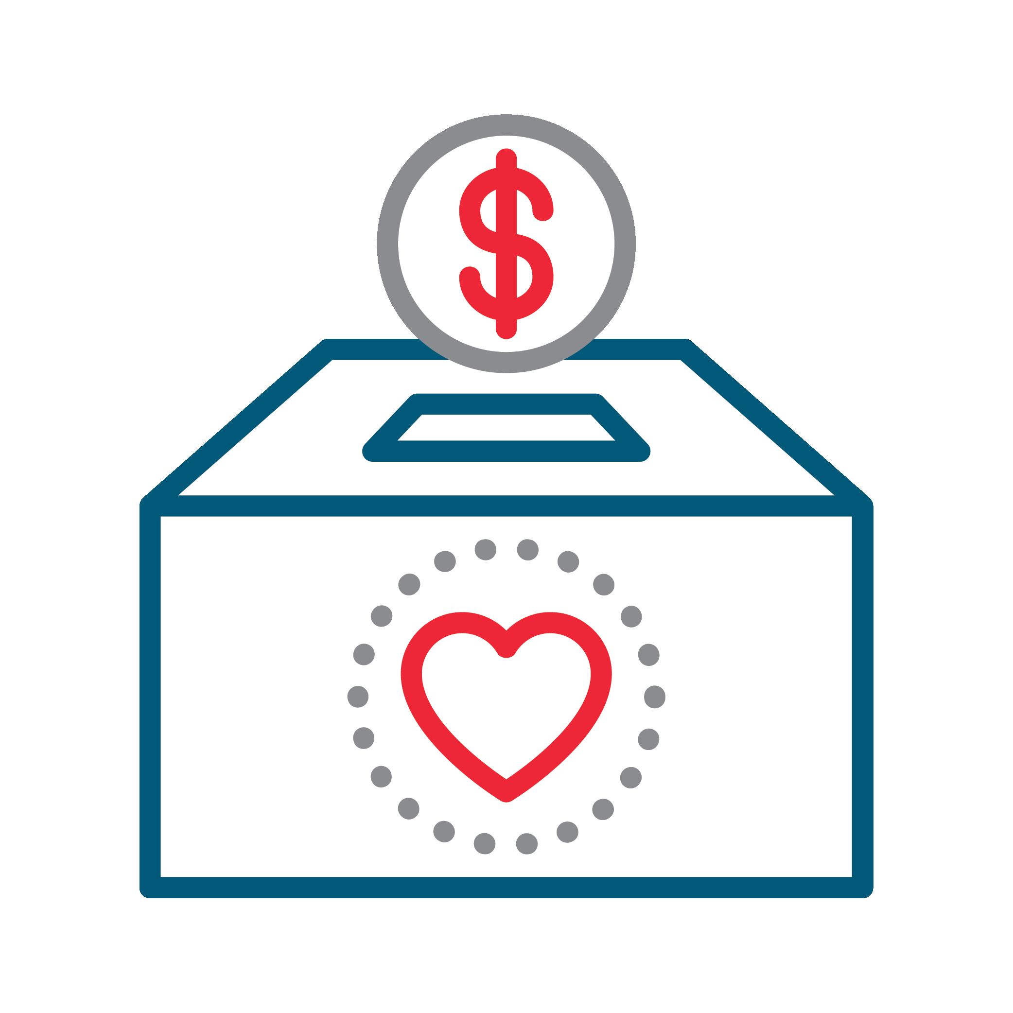 donation-icon-01