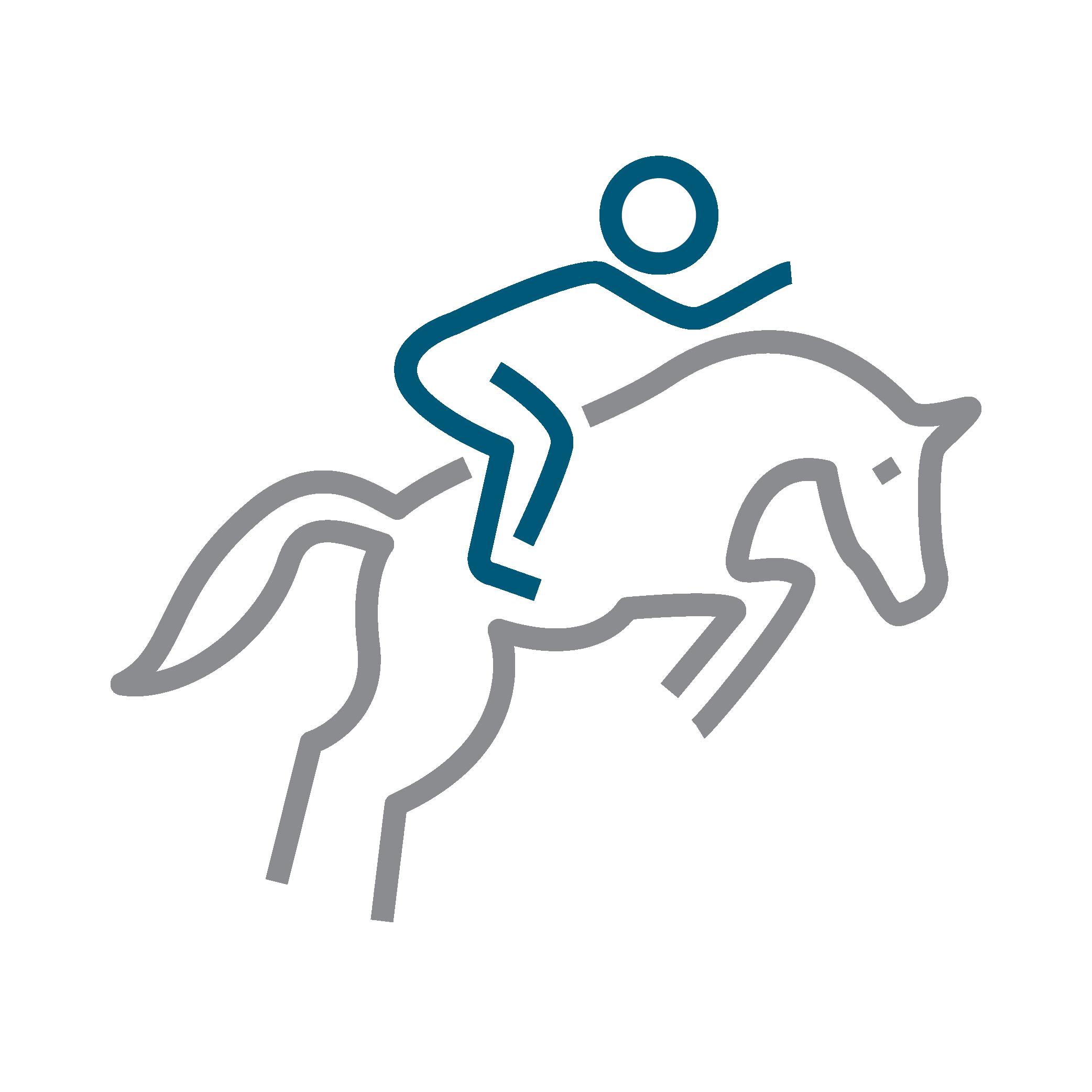 horse-icon-01