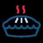 pie-icon-01