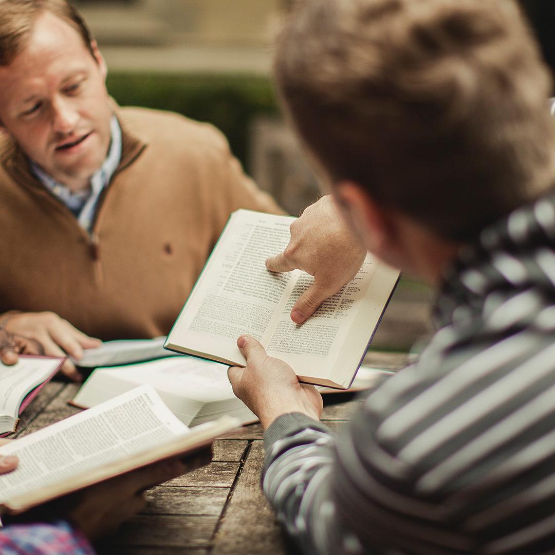 Bible-Study-Men