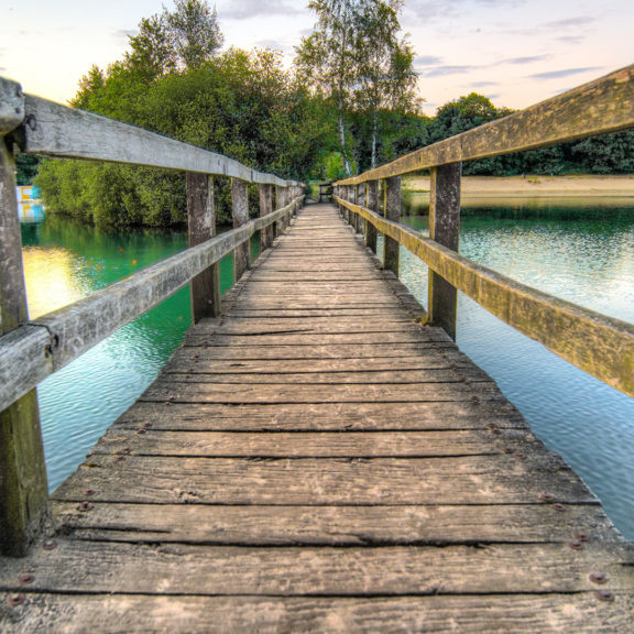 Bridge-Pic