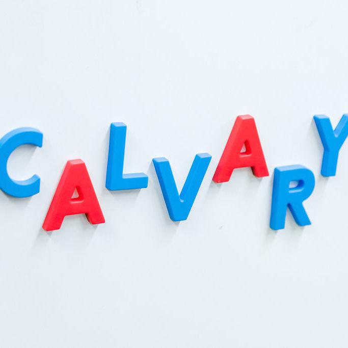 CalvarySchool-35